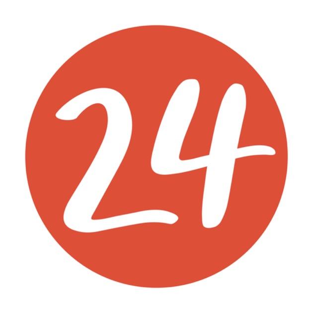 home24 m bel online shop on the app store. Black Bedroom Furniture Sets. Home Design Ideas