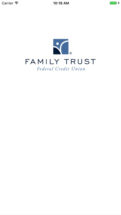 Family Trust Digital Banking