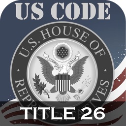 USC Title 26 Internal Revenue