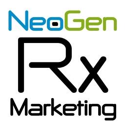 NeoGenRx Marketing App