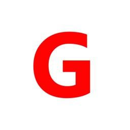 GetARooom