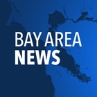 Bay Area News icon