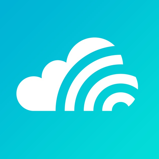 Skyscanner Flights Hotels Cars On The App Store
