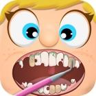 Dentist Office Kids icon