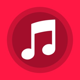 iPlay Tube: Music Without Wifi
