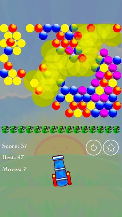 Ball Shots - Premium! screenshot 2