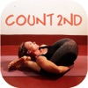 Intermediate Series Count - iPhoneアプリ