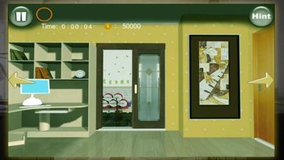 Escape From Door Of Rooms 2 screenshot 3