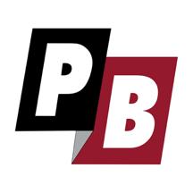 PointBank Digital Banking