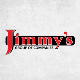 Jimmy's Group