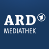 download ARD