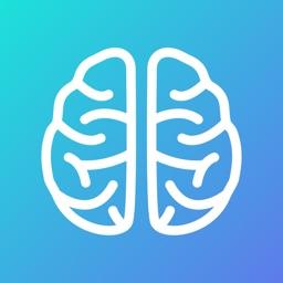 Brainie Lite: Focus > Relax