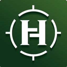 Hunter Helper