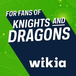 FANDOM for: Knights & Dragons