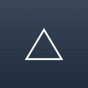 Delta - Crypto & ICO Portfolio app