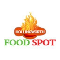 Foodspot Takeaway
