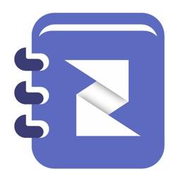 Zybra - GST Accounting App