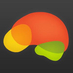 BrainHQ app