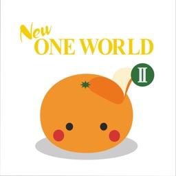 Telecharger Mikan Newoneworld Pour Iphone Ipad Sur L App Store Education