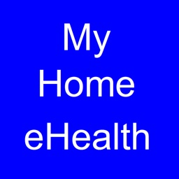 My Home eHealth