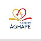 Colégio de Ághape icon