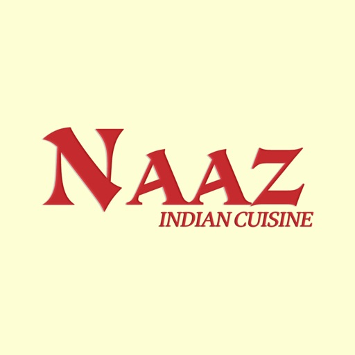 Naaz Indian Cuisine
