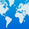 World Factbook & Atlas