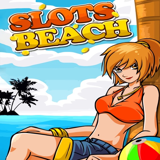 Slots Beach