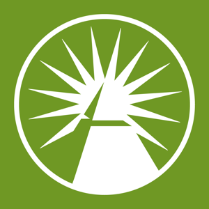 Fidelity Investments Finance app