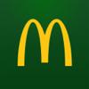 McDonald's Belgium
