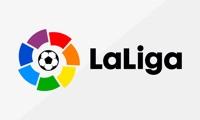 LaLiga: Spanish Soccer League