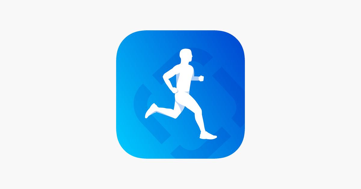 Runtastic laufen und joggen im app store