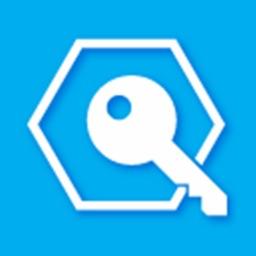 KTH Lock