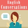 learning english conversation Reviews