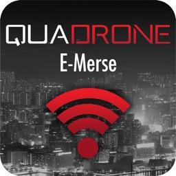 Quadrone E-Merse