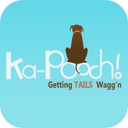 Ka-Pooch!