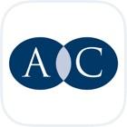 Anthistle Craven Ltd icon