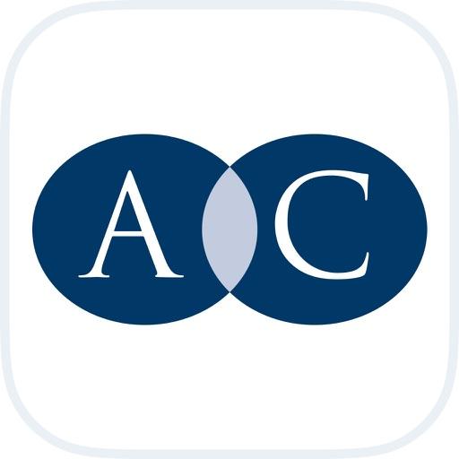 Anthistle Craven Ltd