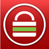 Password Safe - iPassSafe Icon