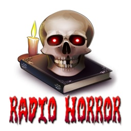 Old Time Radio Horror Shows