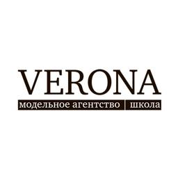 VERONA models