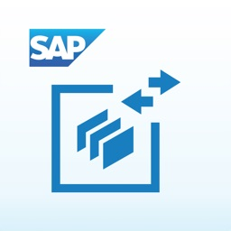 SAP Mobile Cards