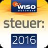 WISO steuer: 2016