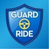 GuardRide Driver Reviews
