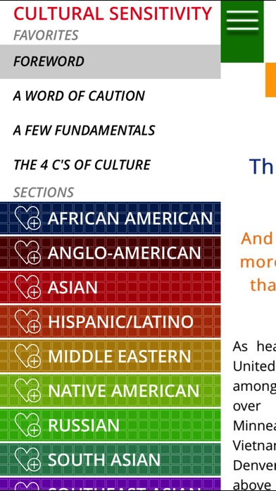 professional communication cultural sensitivity Understanding what is cultural sensitivity with the theory of intercultural sensitivity stages many years ago, milton bennett developed a solid framework to understand the various stages of cultural sensitivity (or as he calls it intercultural sensitivity) that a person may experience.