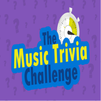 The Music Trivia Challenge free Resources hack