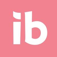 Ibotta: Cash Back Rewards App