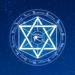 183.塔罗牌占卜:最好用的星座运势塔罗牌占卜算命工具