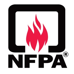 NFPA Energy Storage Systems 3D Models