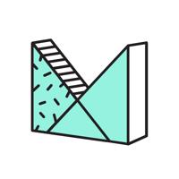 Murge - Video Dialog Download